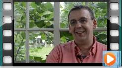 interview-james-alison