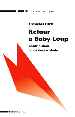 baby_loup_couv_1