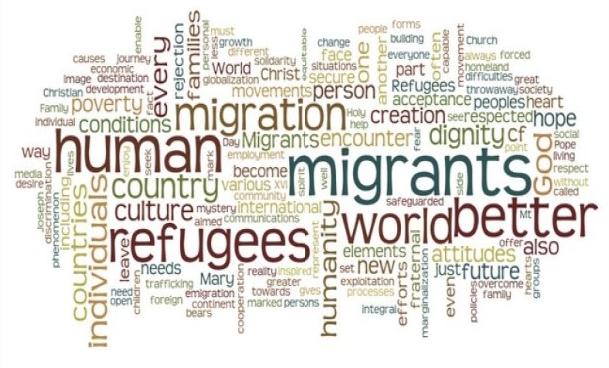 Nous sommes tous desmigrants