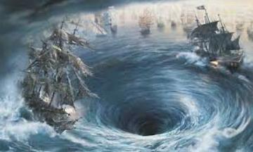 COVID-19 : La crise, une singularité anthropologique ? 2/Un roiéprouvé